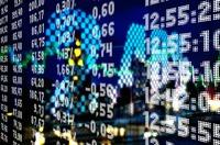 BITMi zur Herbstprognose: IT-Mittelstand besorgt über neuen Lockdown