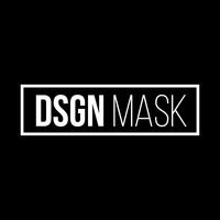Premium Masken mit Logo für Unternehmen und Vereine