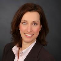 Change Management Beratung in Norddeutschland - Was machen Sie anders als andere, Frau Dr. Staffa?