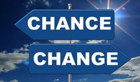 agiLOGO bietet Change Management Beratung in Hamburg
