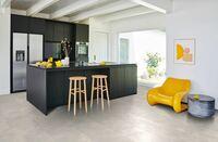 Parador Modular One Designboden - Blauer Engel Garantie