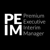 Neuer Premium-Anbieter am Interim Management-Markt: PEIM