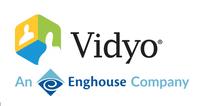 Videokommunikation: Chancen für den Kundenservice