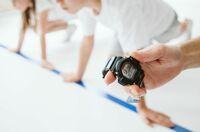 Studie zeigt Gesundheitsrisiken im Schulkindalter
