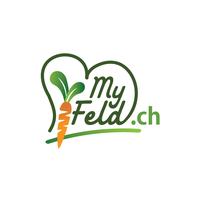 MyFeld.ch macht die Schweiz zu Online-Gärtnern