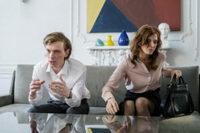 Wie rette ich meine Beziehung? 5 hilfreiche Tipps die Beziehungskrise zu überwinden!