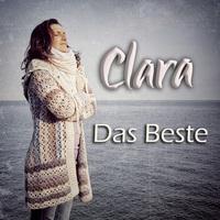 Neue Single von Clara in neuem Stil