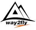 way2fly.at - Der Traum vom Fliegen ist zum Greifen nah!