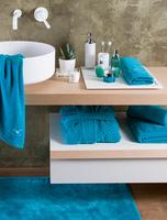 Schoenes Wohnen - Bad im Trend
