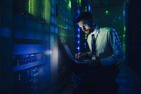 Cecurity.com entscheidet sich für die renommierte Orange Business Services Cloud