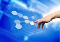 Unidienst punktet mit schlanken ERP und CRM Lösungen
