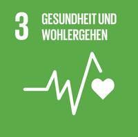 Voll nachhaltig: Folge 2 der AGRAVIS-Audioreihe online