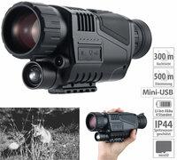 Zavarius Monokulares HD-Nachtsichtgerät DN-350