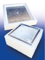 Styroporboxen kaufen - Die smarte Lösung von OHLRO
