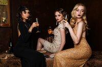 Luxury-Domains für die Welt des Luxus