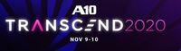 Weltweite virtuelle User-Konferenz von A10 Networks stellt digitale und geschäftliche Transformation während und nach COVID-19 in den Fokus