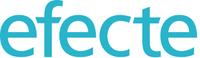 Efecte gewinnt die Senckenberg Gesellschaft für Naturforschung als Kunden