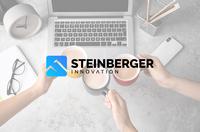 Guten Morgen! STEINBERGER Innovation stellt in Rekordzeit Online-Shop für mobile Frühstücksboxen auf die Beine