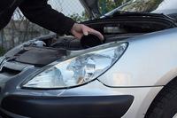 LED-Retrofits in Autoscheinwerfern nicht erlaubt