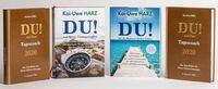 Familienseminar mit den DU!-Werken