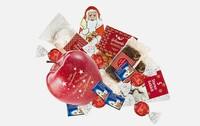 Köstlicher Advent: fruiton liefert süße Präsente bundesweit ins Büro und nach Hause