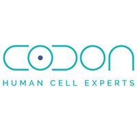 CO.DON AG: Ergebnisse der klinischen Phase III Studie