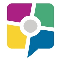 Minddistrict: Mentale Gesundheit und Videosprechstunde