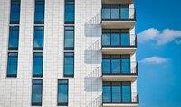 Büroimmobilien: Ein Investment mit Zukunft trotzt Corona?