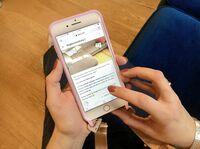 Mit lialo.com auf Entdeckungstour in der eigenen Wohnung