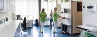 Transiente Osteoporose - Infos vom Facharzt für Bad Hombur