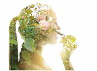 """Natürlich schön, natürlich nachhaltig - seit 33 Jahren:  Am 23. November feiert lavera den """"Tag der Naturkosmetik"""""""