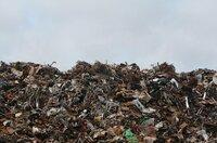 Plastikverschmutzung: globales Problem - wie handeln?