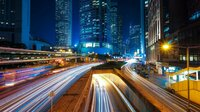 Das PREOS Investment in Büroimmobilien mit KI - Erfolg geht weiter