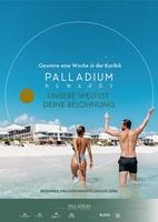 Palladium Rewards: Palladium Hotel Group launcht im Rahmen der Feierlichkeiten zum 50. Firmenjubiläum ein neues Treueprogramm für Gäste