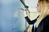 Mit Aus- und Weiterbildung gegen Covid-19-Stillstand und IT-Fachkräftemangel