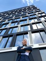 ATOSS zählt zu Deutschlands wachstumsstärksten Mittelständlern
