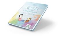 Boo und der Zaubernebel - ein Kinderbuch zum Entspannen
