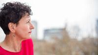 Eine neue Perspektive schafft mehr Klarheit bei Karriereentscheidungen