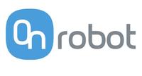 OnRobots 2FG7 erlaubt platzsparende Automatisierung