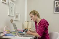 Studienkreis bietet kostenlose Mathe-Grundlagenkurse online an