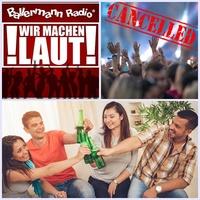 Ballermann Radio macht laut