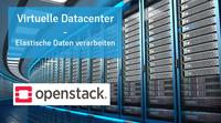 Virtuelle DataCenter (vDC) - Elastisch Daten verarbeiten