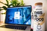 everstox gewinnt mit YFood weiteren Kunden aus dem Food-Bereich