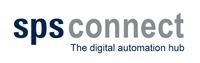 Rockwell Automation präsentiert flexible, intelligente Fertigung auf der SPS Connect vom 24. bis 26. November 2020