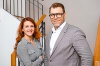 Das führende unabhängige Portal zur Immobilienverrentung