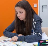 Homeschooling-Folgen: Nachhilfe stark nachgefragt