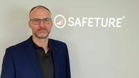 Marcel Brandt verstärkt Safeture Vertrieb in der DACH Region