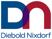 IKEA setzt KassenSichV mit Diebold Nixdorf um