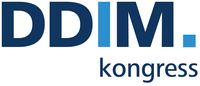 "DDIM.kongress // 2020: ""Innovativer Branchen-Event der Interim Manager"""