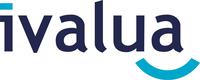 Ivalua als bester P2P-Spezialanbieter bei den World Procurement Awards 2020 ausgezeichnet